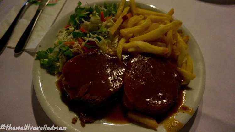 thewelltravelledman piccadilly restaurant zakynthos