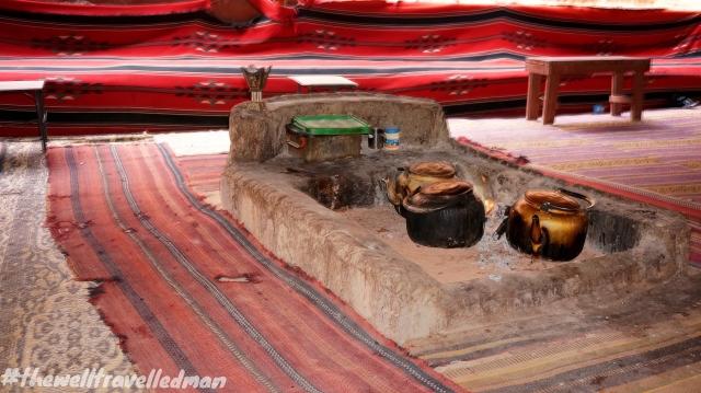 thewelltravelledman wadi rum