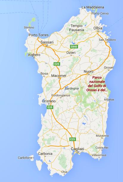 Thewelltravelledman Sardinia Day Five Arbatax Boat Day Trip To Cala Mariolu Grotta S And