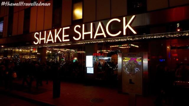 thewelltravelledman shake shack