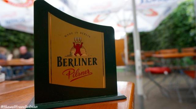 thewelltravelledman berlin beer