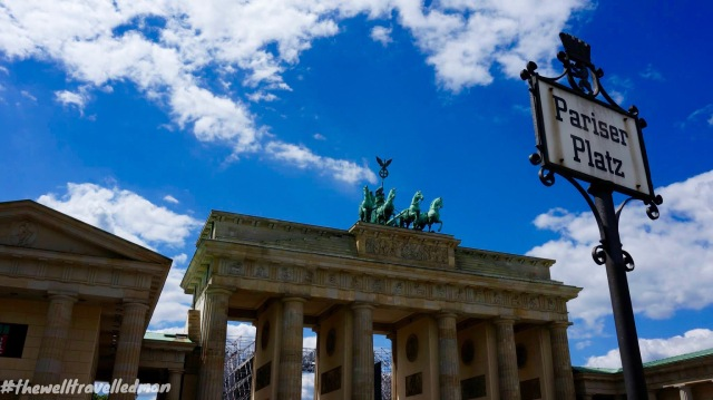 thewelltravelledman berlin germany