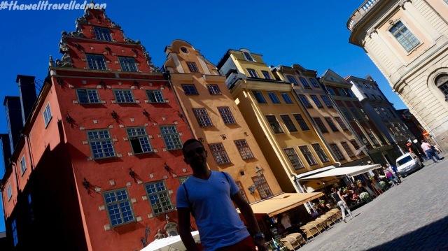 thewelltravelledman stockholm sweden
