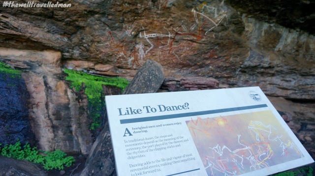 thewelltravelledman visiting darwin