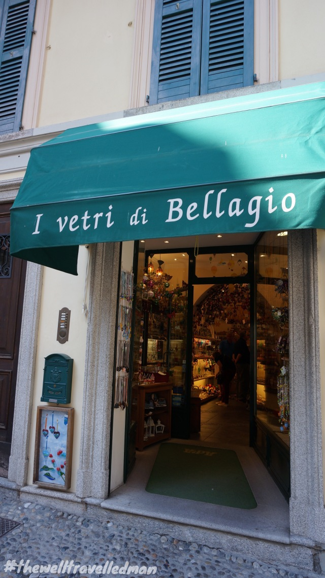 thewelltravelledman bellagio lake como