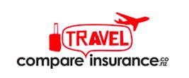 Travel Insurance Basics