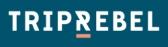 TripRebel-logo-negative-small