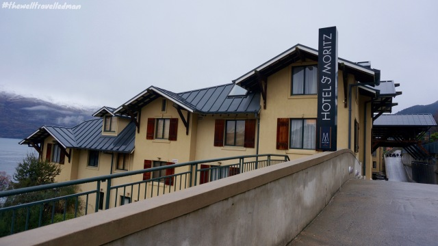 thewelltravelledman st moritz queenstown hotel review