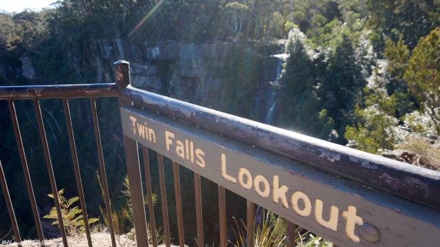 thewelltravelledman fitzroy falls australia