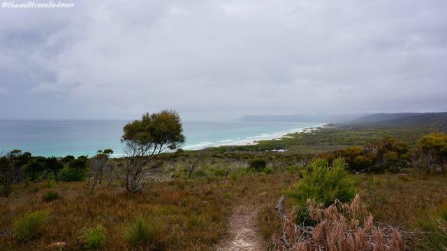 img_4470thewelltravelledman friendly beaches tasmania australia