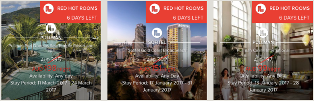 accor-plus-red-rooms