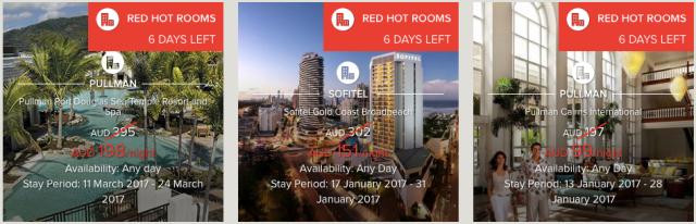 accor-plus-red-rooms