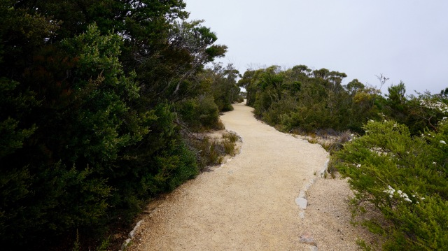 thewelltravelledman cape tourville freycinet national park tasmania