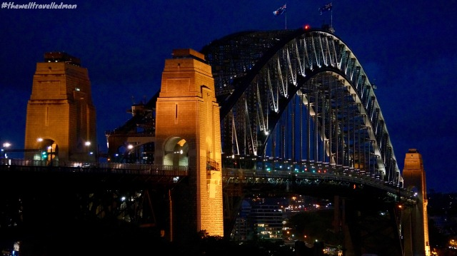 thewelltravelledman holiday inn old sydney australia the rocks