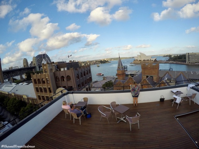 DCIM102GOPROG0258299thewelltravelledman holiday inn old sydney australia the rocks